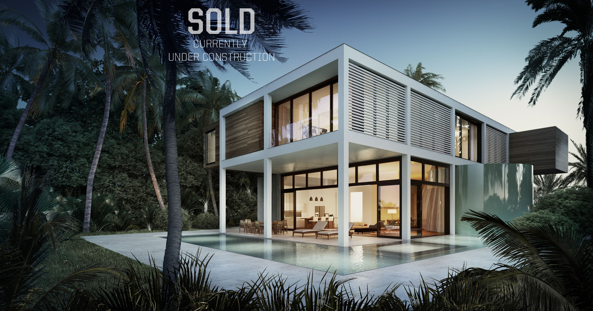 240 golden properties for Beach house designs south haven mi