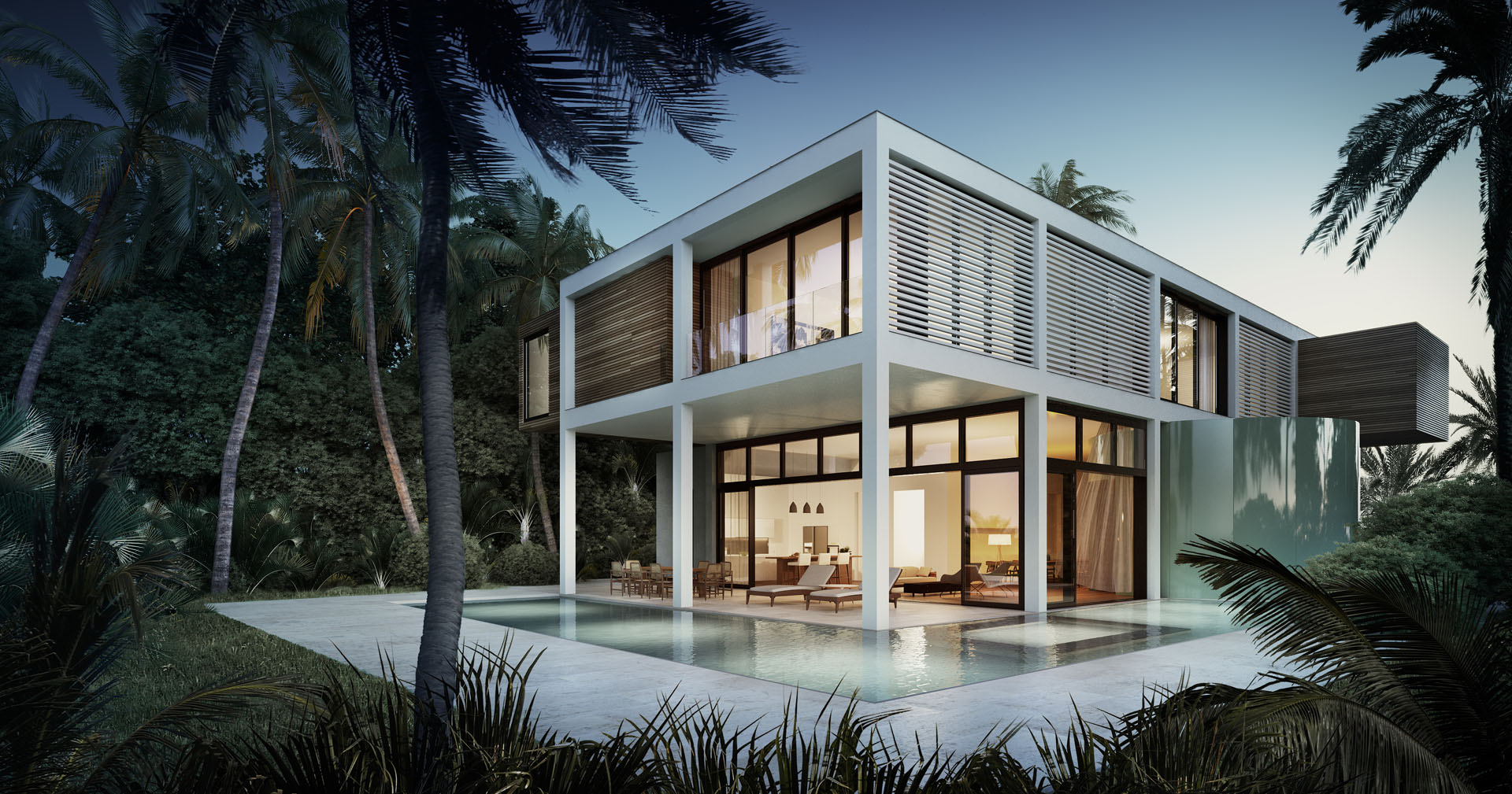 Home miami golden properties jacob abramson miami for Golden beach design