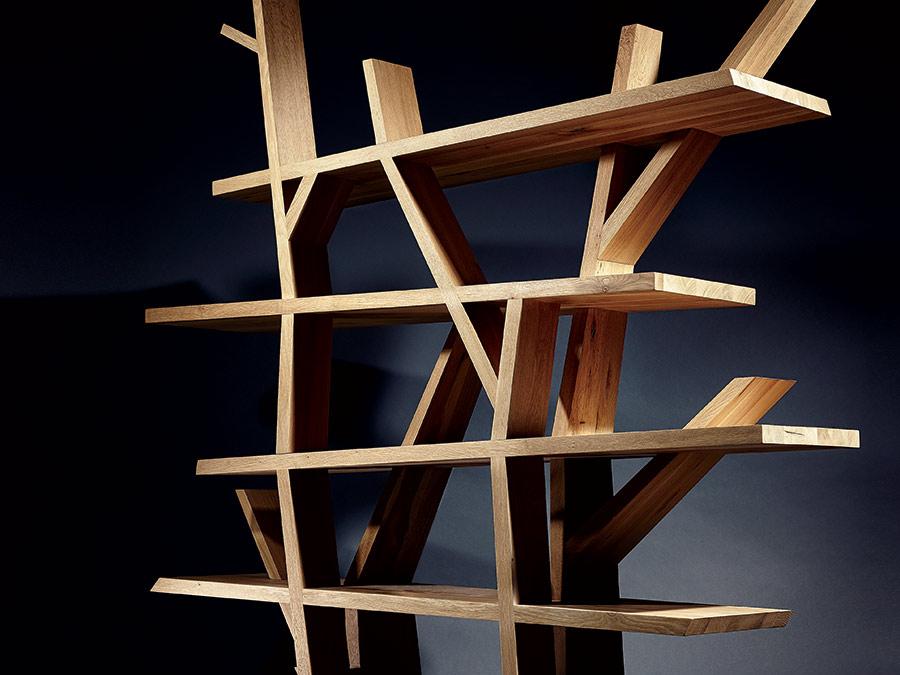 inspiration golden properties. Black Bedroom Furniture Sets. Home Design Ideas